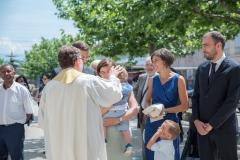 Baptême 03.06.2017-22