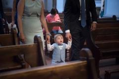 Baptême 03.06.2017-28