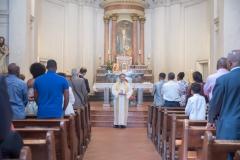 Baptême 03.06.2017-30