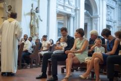 Baptême 03.06.2017-42