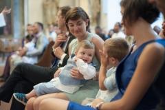 Baptême 03.06.2017-43