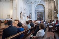 Baptême 03.06.2017-51