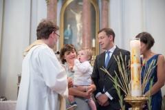 Baptême 03.06.2017-64