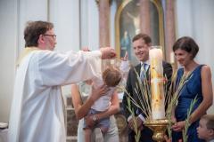 Baptême 03.06.2017-68