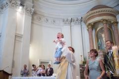 Baptême 03.06.2017-71
