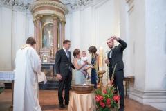 Baptême 03.06.2017-80
