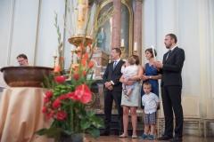 Baptême 03.06.2017-86