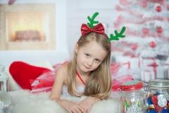 Mini-séance de Noël-12