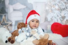Mini-séance de Noël-14