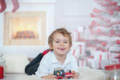 Mini-séance de Noël-2