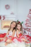 Mini-séance de Noël-23