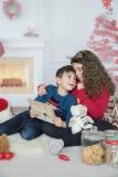 Mini-séance de Noël-25