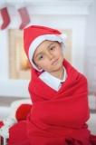 Mini-séance de Noël-26