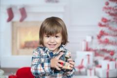 Mini-séance de Noël-4
