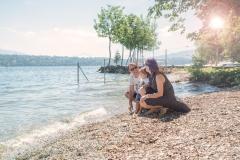 Séance-famille_juin-2019-43